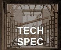 tech spec 5